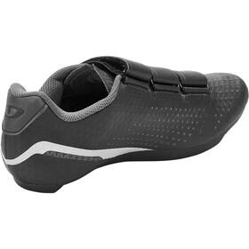 Giro Stylus Shoes Women black